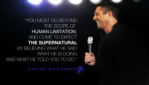supernaturalquote88