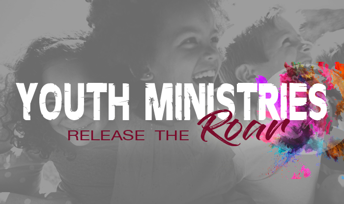 Remnant Church Youth Ministries
